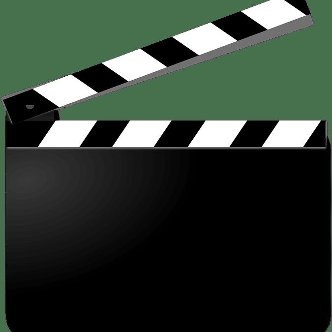 Persönliches Video